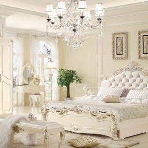 Спальня Виктория 8802