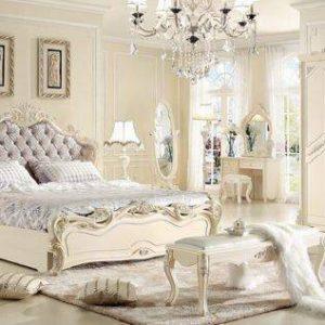 Спальня Виктория 8811
