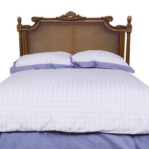 """Кровать """"Ротанг"""""""