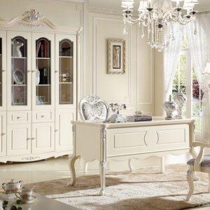 8801 k 300x300 - Мебель со скидкой