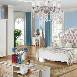 krovat 1111 300x300 - Спальня Флорентина 1111