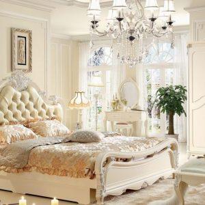 krovat 8812 300x300 - Спальня Виктория 8812