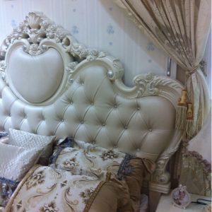 krovat 8818 2 300x300 - Мебель со скидкой