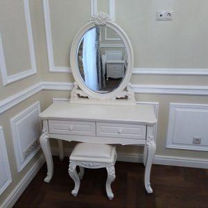 puf 300x300 - Спальня Виктория 8811