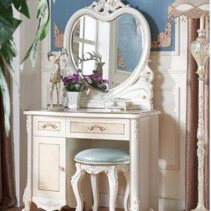 tual stol 1106 300x300 - Спальня Флорентина 1111