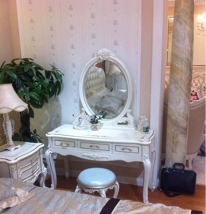 Спальня Флорентина 1111