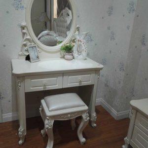 tualetny stol 8809 300x300 - Мебель со скидкой