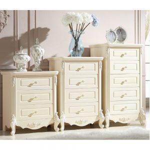 full 8831chest white  1000x1000 300x300 - Мебель со скидкой