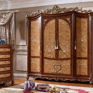 full 972     300x300 - Мебель со скидкой