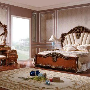 full IMG 20181114 WA00444 300x300 - Мебель со скидкой