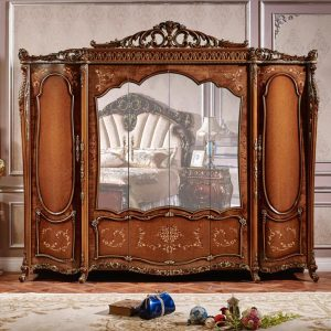 full IMG 20181114 WA00461 300x300 - Мебель со скидкой