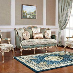 full baltazar10 945x6452 300x300 - Мебель со скидкой