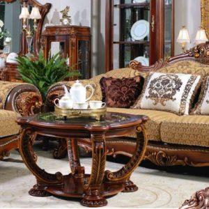 full myagkaya mebel kitay aleksandria 300x300 - Мебель со скидкой
