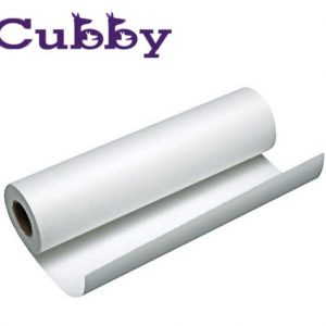 Комплект бумаги для парт Cubby Ма4-3