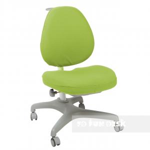 Чехол для кресла Bello I green