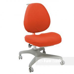 Чехол для кресла Bello I orange