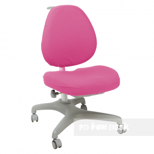 Чехол для кресла Bello I pink