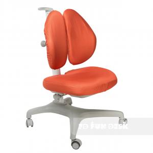 Чехол для кресла Bello II orange