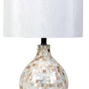 Лампа 901183
