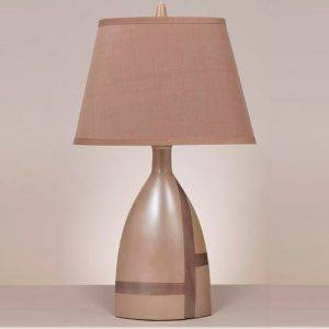 Лампа L119514