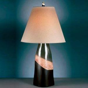 Лампа L141714