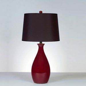 Лампа L247014