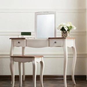 ST9309 макияжный столик с зеркалом
