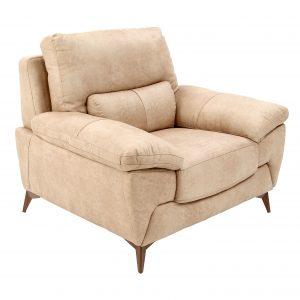 Кресло MK-4723-BGF Бежевый
