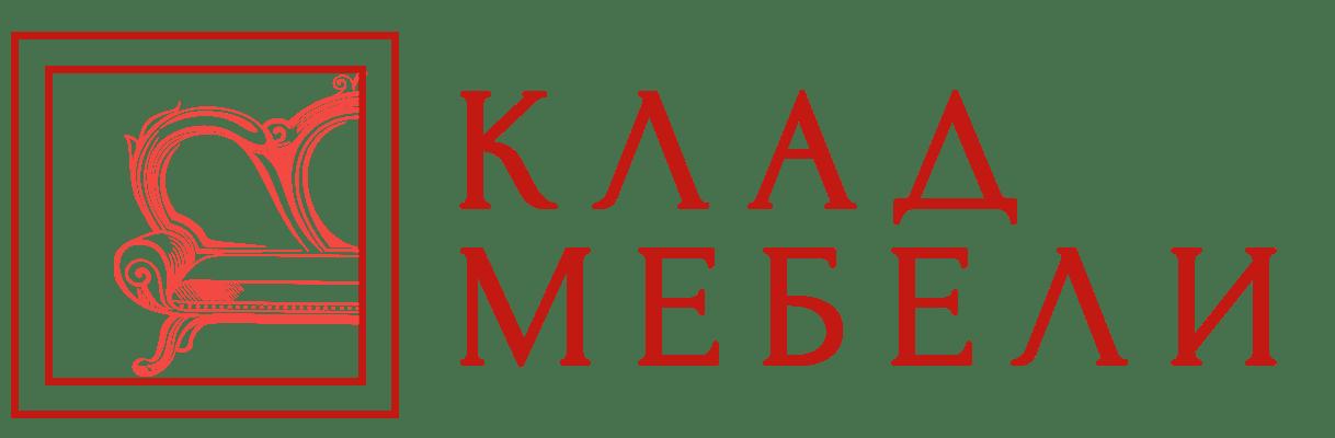 СТОЛ ТУАЛЕТНЫЙ (A) БЕЗ ЗЕРКАЛА АСТОРИЯ ASTORIA MOKKO (Э)